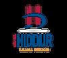Hiddur