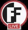 Forefitness Live