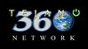 Tejano 360 Network