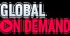 Global On Demand