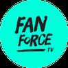 FanForce TV