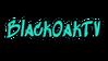 BlackOakTV