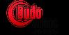 Budovideos.jp | VOD
