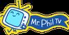 Mr. Phil TV