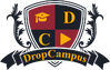 DROPCAMPUS I Dropshipping on Demand