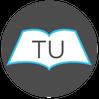 Torah Umesorah