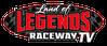 Land of Legends Raceway TV