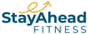 StayAhead Fitness