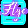 FLYE Fitness Online