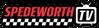 Spedeworth TV