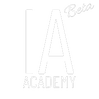 Inversion Addict Academy