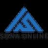 Sona Online