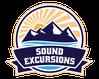 Sound Excursions Virtual Experiences