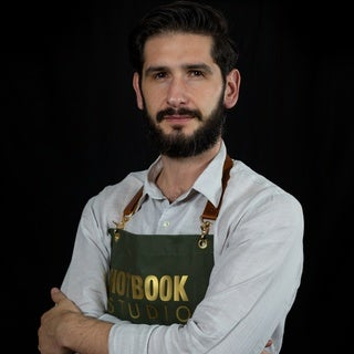 Marco Carboni