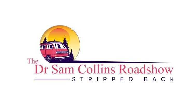 Dr. Sam Collins Roadshow (5 episodes)