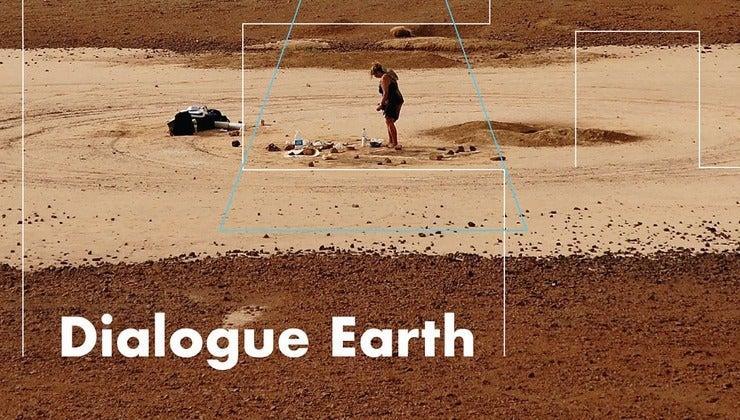Dialogue Earth