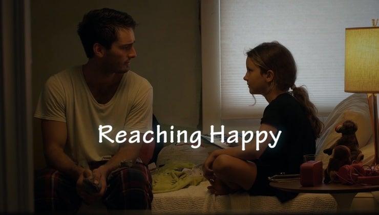 Reaching Happy