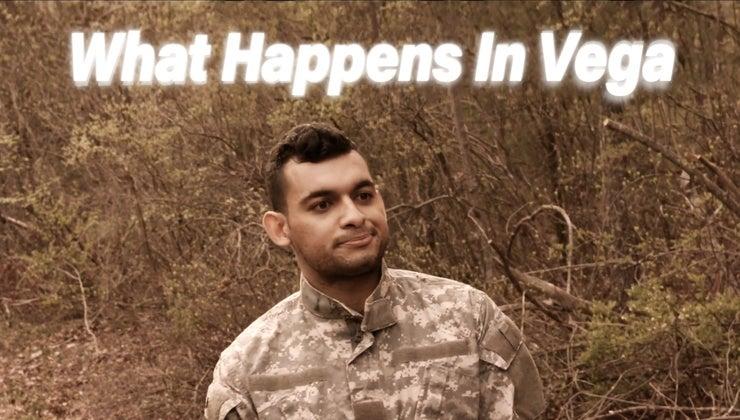 What Happens In Vega