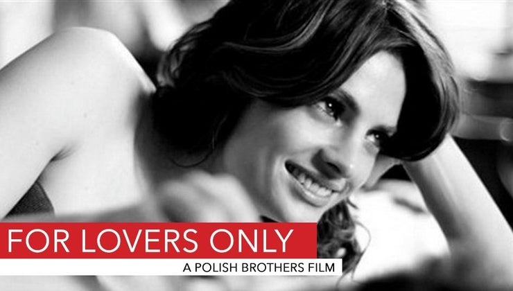 IFHTV - Art House Indie: For Lovers Only