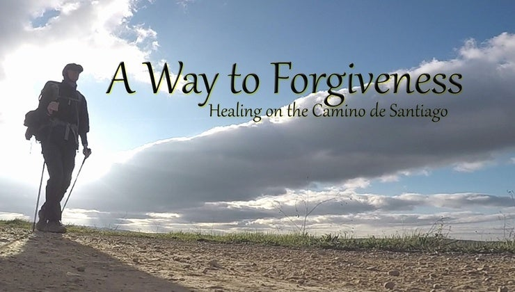 A Way to Forgiveness