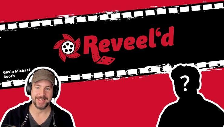 Reveel'd