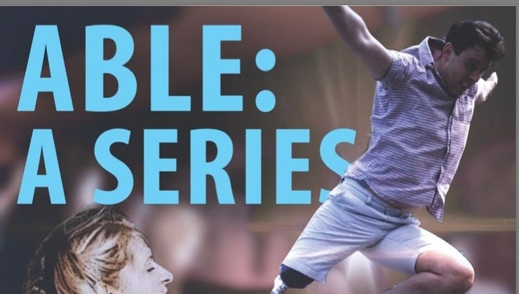 ABLE: A series