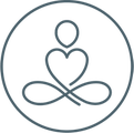 Erika Long<br>Co-Founder, Community Mindfulness Project