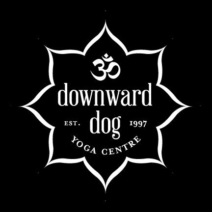 Downward Dog on Demand
