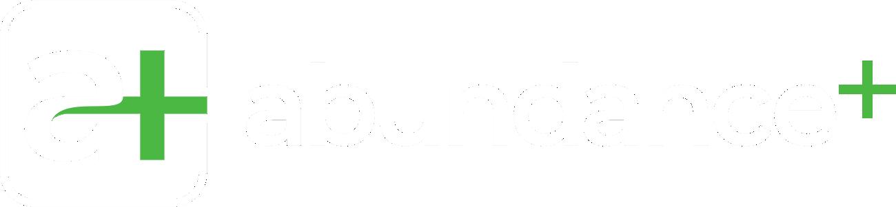 Abundance Plus